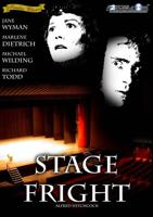 D_Stage_Fright_7